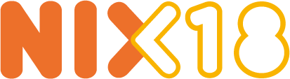 logo-nix