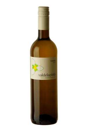 Bodegas Hnos del Villar Valdelapinta Verdejo 2018