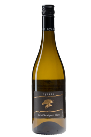 Nyakas Sauvignon Blanc 2018