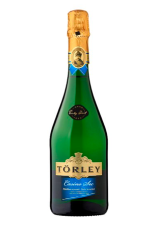 Törley Sec