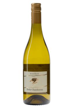 Nyakas Chardonnay 2018