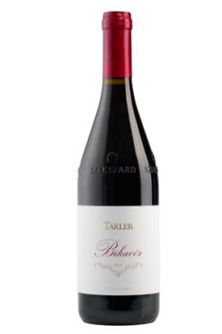 Takler Bikaver Selection 2016