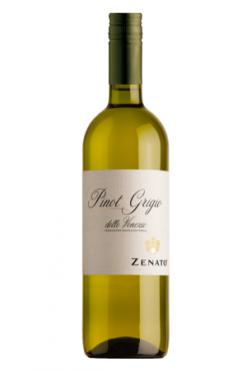 Zenato Pinot Grigio 2019 IGT