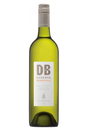De Bortoli DB Range FS Chardonnay 2018 sc
