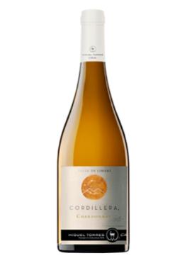 Torres Cordillera Chardonnay 2019
