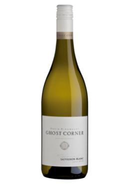 Cederberg David Nieuwoudt Ghost Corner Sauvignon Blanc 2018