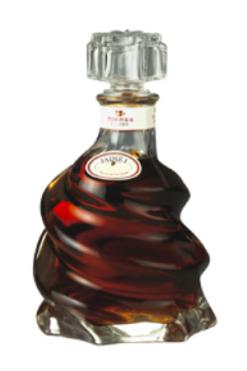 Torres Torres Jaime I - Brandy - 40 °
