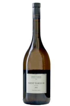 Szent Tamás Dry Furmint 86 2012 - Magnum
