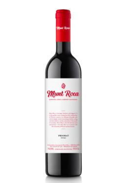 Munt Roca Roble 2016