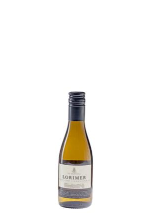 De Bortoli Lorimer Semillon Chardonnay 2018 18,7 CL