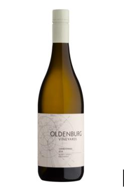 Oldenburg Chardonnay