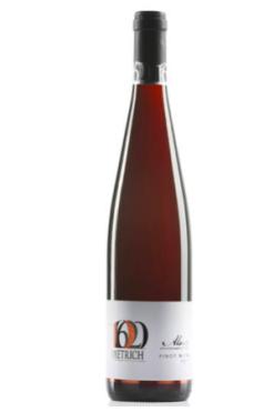 Dietrich Pinot Noir Schiste 2018