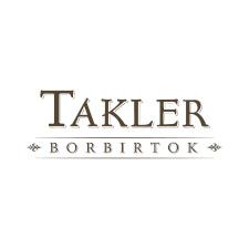 Takler - Logo
