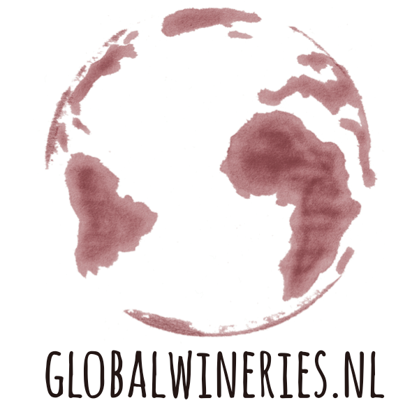 Global Wineries